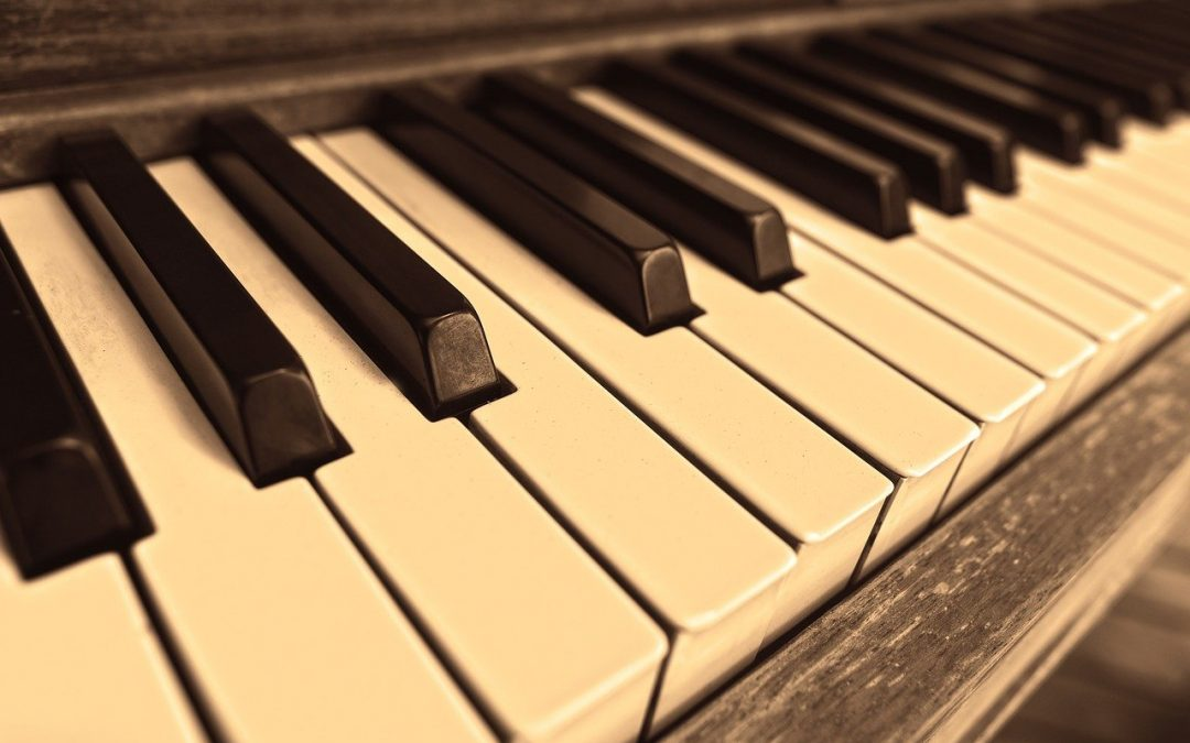 Cena selidbe klavira