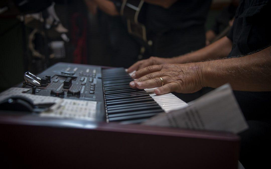 Prevoz klavira inostranstvo